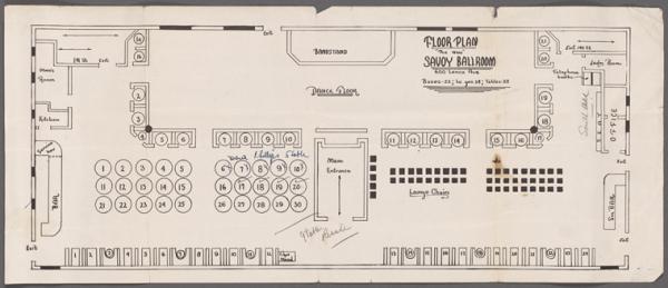 savoy-floor-plan